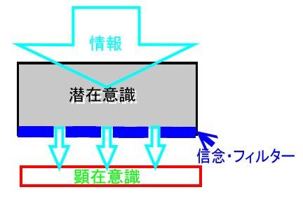 senzaiisiki-kennzai-filter