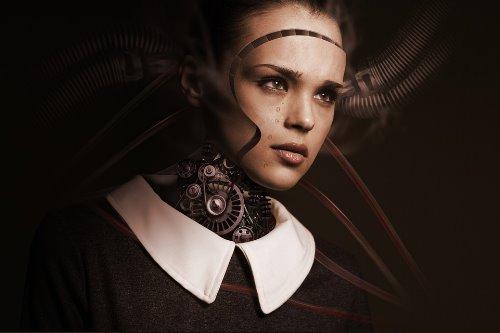 AI時代の働き方とこれから僕たちが伸ばしていくべきこと